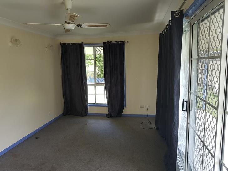 43B Spruce Street, Loganlea 4131, QLD Duplex_semi Photo
