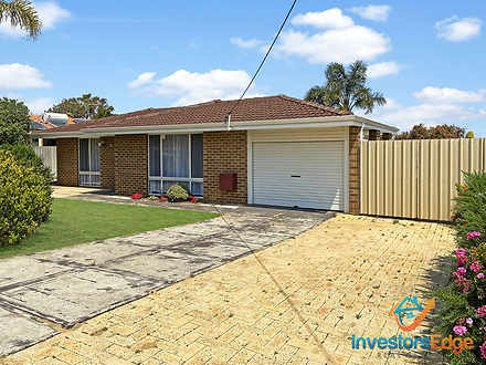 6 Bickner Way, Parmelia 6167, WA House Photo