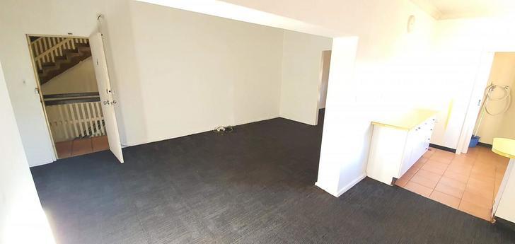 6/241 Bondi Road, Bondi 2026, NSW Apartment Photo
