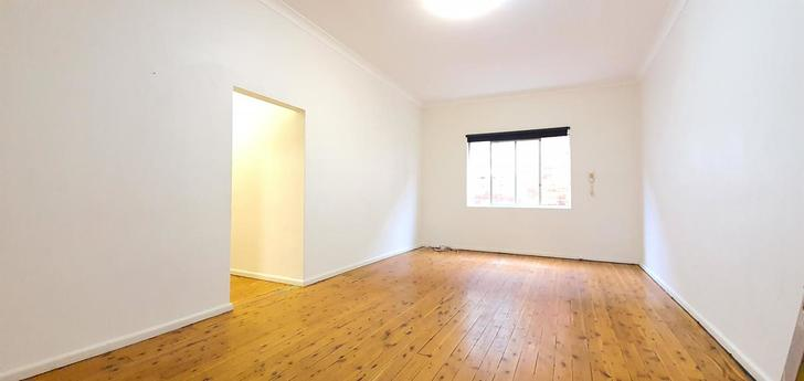 241 Bondi Road, Bondi 2026, NSW Apartment Photo