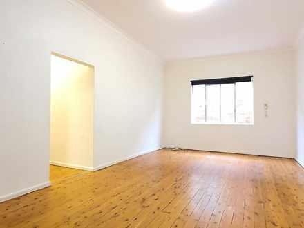 241 Bondi Road, Bondi 2026, NSW Apartment Photo