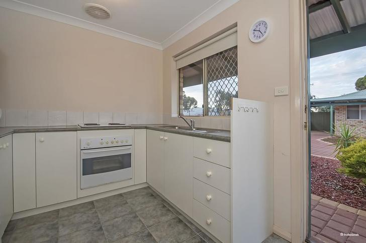 8/237 Dugan Street, Kalgoorlie 6430, WA Unit Photo