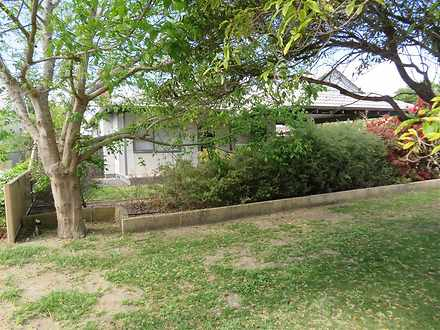 166A Duke Street, Busselton 6280, WA House Photo