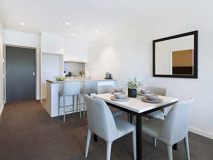 1811/45 Clarke Street, Southbank 3006, VIC Apartment Photo