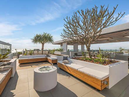 508/5 Cattalini Lane, North Fremantle 6159, WA Apartment Photo