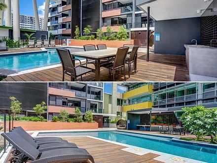 9 Edmondstone Street, South Brisbane 4101, QLD Unit Photo