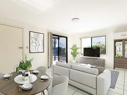 15 Blue Gum Drive, Marsden 4132, QLD House Photo