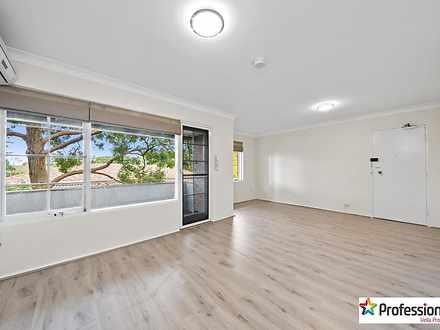 8/18 Cecil Street, Ashfield 2131, NSW Apartment Photo