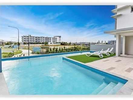 59/14 Bright Place, Birtinya 4575, QLD Apartment Photo