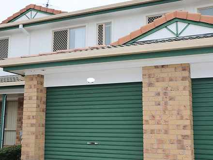 UNIT 2/25 Allora Street, Waterford West 4133, QLD Townhouse Photo