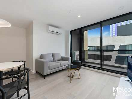 5109/81 A'beckett Street, Melbourne 3000, VIC Apartment Photo