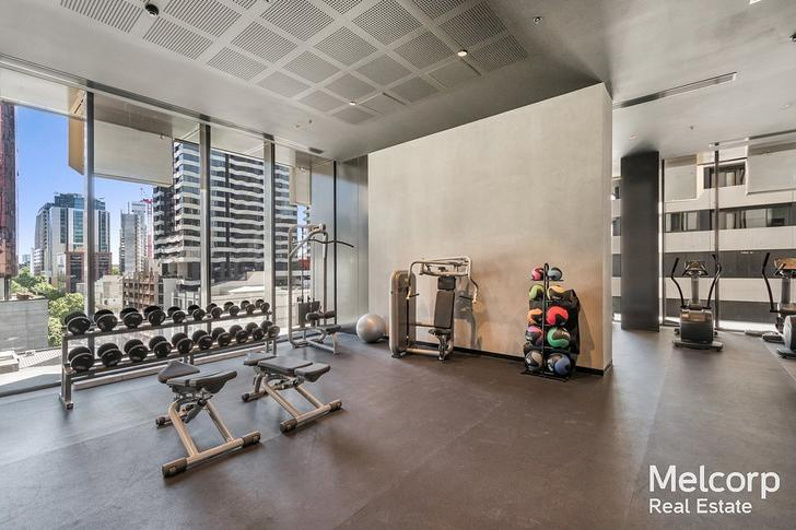 5109/81 A'beckett Street, Melbourne 3000, VIC Apartment Photo