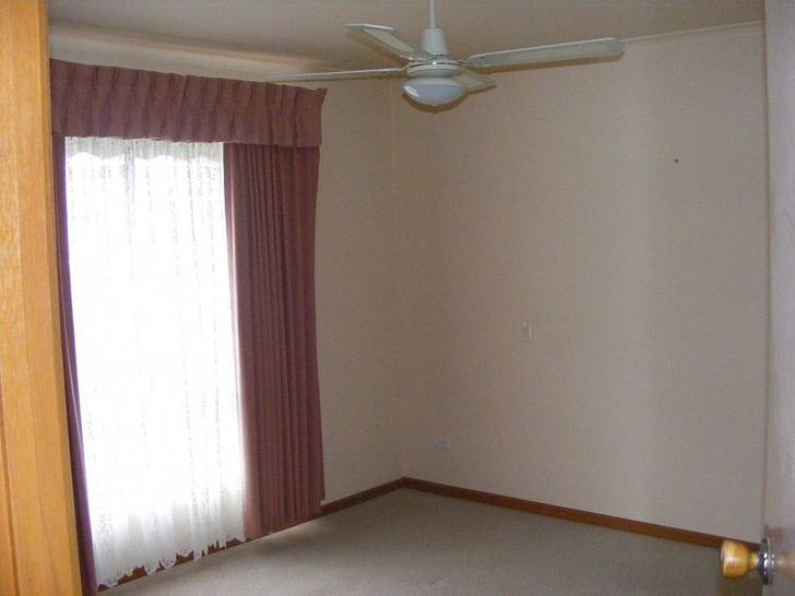 287 Heaths Road, Werribee 3030, VIC House Photo