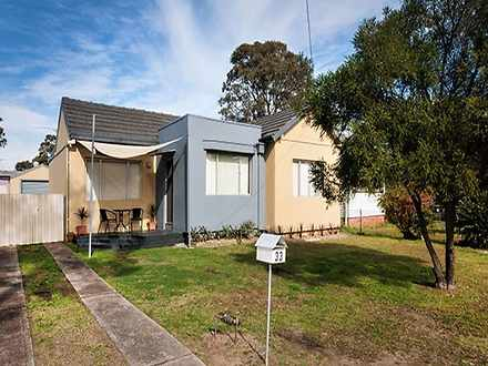 33 Parliament Road, Macquarie Fields 2564, NSW House Photo