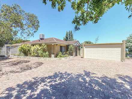 19 Carvel Place, Ocean Reef 6027, WA House Photo