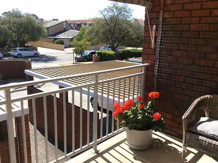 11/18 Anstey Street, South Perth 6151, WA Unit Photo