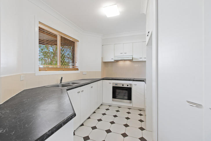 5/60 Emperor Street, Annerley 4103, QLD Unit Photo