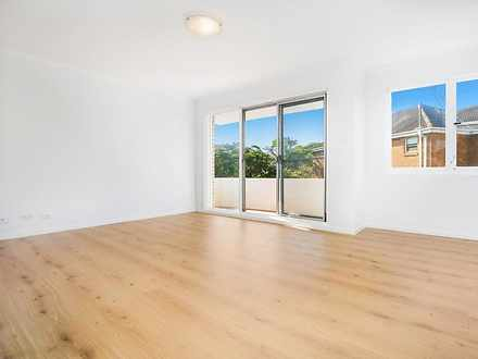 16/6 Garie Place, South Coogee 2034, NSW Apartment Photo
