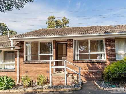 3/45 Vernon Street, Croydon 3136, VIC Unit Photo