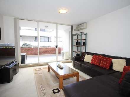 26/15 Orara Street, Waitara 2077, NSW Apartment Photo