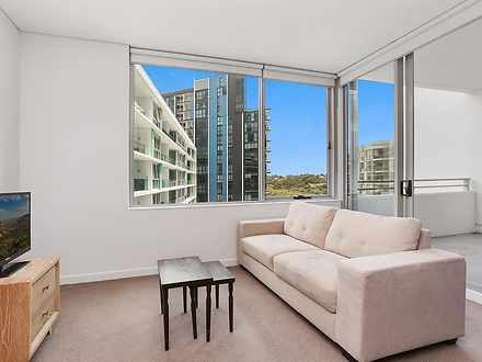 701/1 Brodie Spark Drive, Wolli Creek 2205, NSW Apartment Photo
