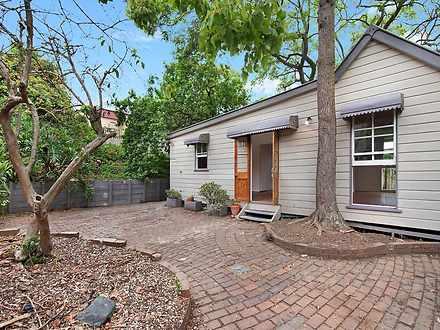 69 Cochrane Street, Red Hill 4059, QLD House Photo