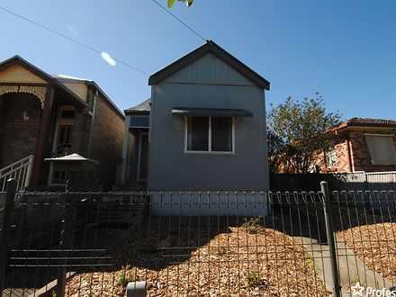 37 Ferro Street, Lithgow 2790, NSW House Photo