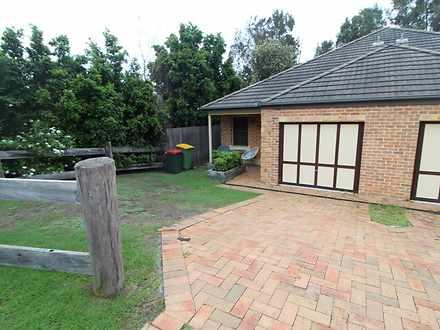 1/8 Richmond Mews, Mardi 2259, NSW House Photo