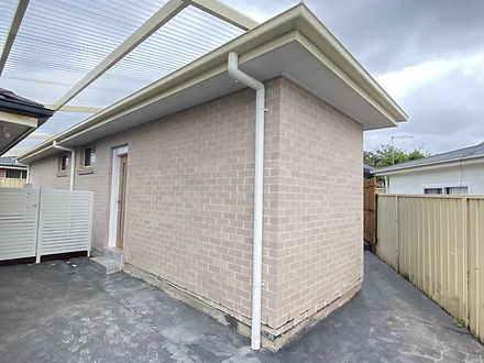 5 Rogan Crescent, Prairiewood 2176, NSW Other Photo