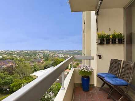24/34 Gerard Street, Cremorne 2090, NSW Apartment Photo