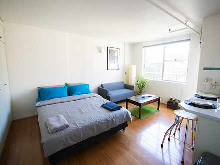 UNIT 315/212-218 Bondi Road, Bondi 2026, NSW Studio Photo