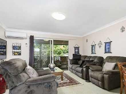 5/278 Redbank Plains Road, Bellbird Park 4300, QLD Unit Photo