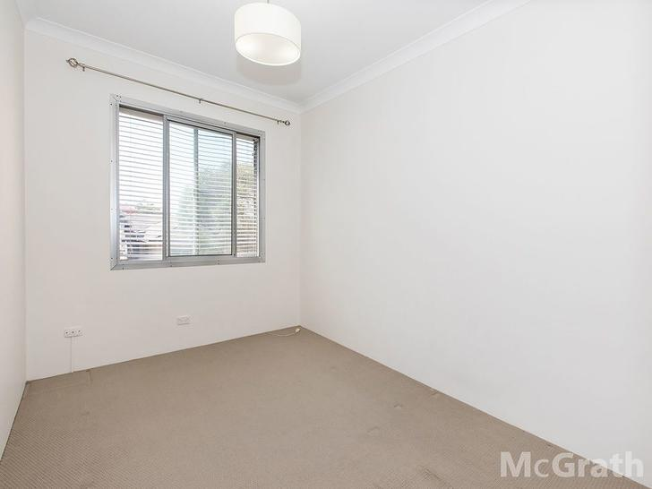 11/138-140 Chuter Avenue, Sans Souci 2219, NSW Apartment Photo