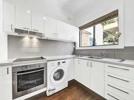 2/118 Hampden Road, Artarmon 2064, NSW Apartment Photo