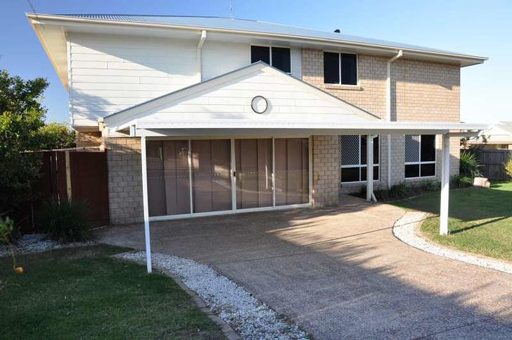 7 Denton Street, Upper Coomera 4209, QLD House Photo