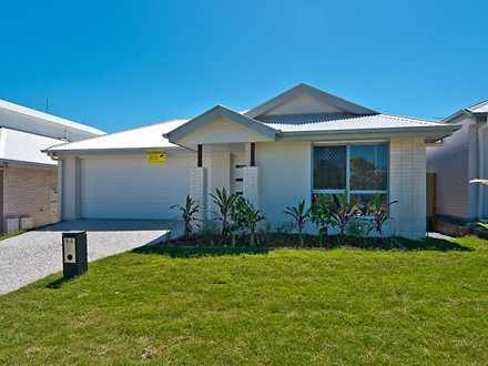 66 Sawmill Drive, Griffin 4503, QLD House Photo