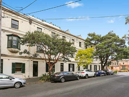 244 Forbes Street, Darlinghurst 2010, NSW House Photo