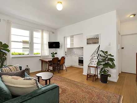 2/2 Young Street, Vaucluse 2030, NSW Apartment Photo