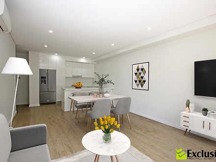 413/364 Canterbury Road, Canterbury 2193, NSW Apartment Photo