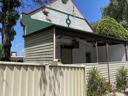 445 Seven Hills Road, Seven Hills 2147, NSW House Photo