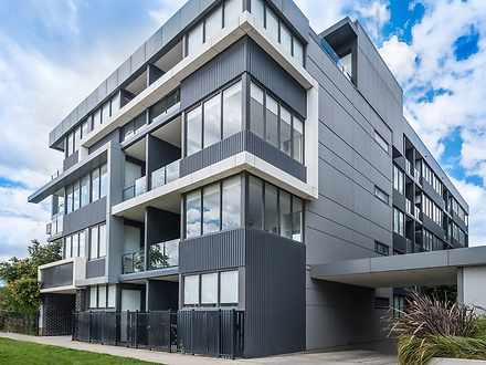 G15/2 Gillies Street, Essendon 3040, VIC Apartment Photo
