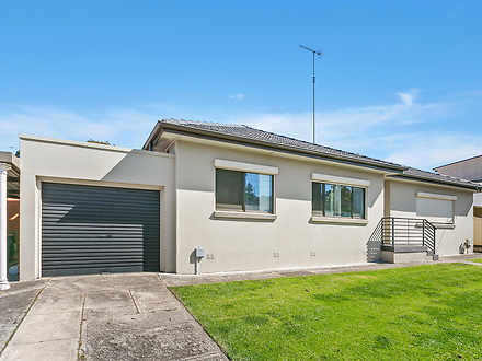 4 The Mall, West Wollongong 2500, NSW House Photo