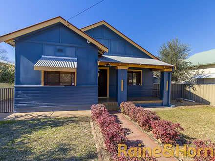 58 Darling Street, Dubbo 2830, NSW House Photo