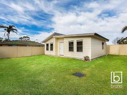 84A Katoomba Avenue, San Remo 2262, NSW House Photo