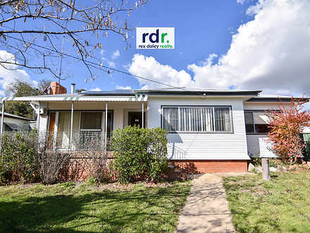 73 Prince Street, Inverell 2360, NSW House Photo