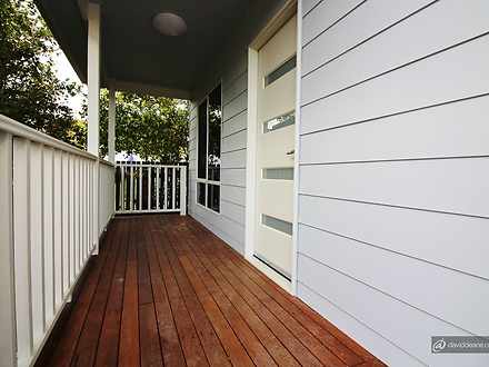 1A Buckingham Street East, Strathpine 4500, QLD House Photo