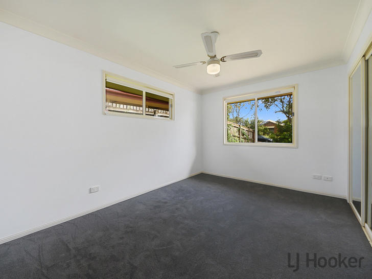 35 Aramis Place, Nudgee 4014, QLD House Photo