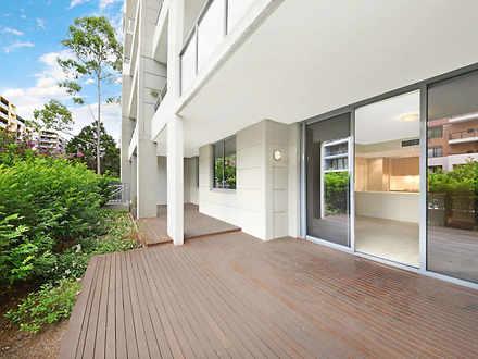 G03/39-47 Orara Street, Waitara 2077, NSW Apartment Photo