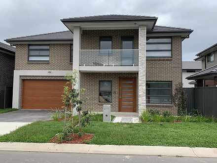 23 Hoy Street, Schofields 2762, NSW House Photo