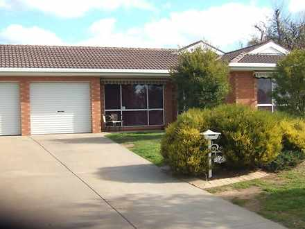 12 Clowes Place, Wagga Wagga 2650, NSW House Photo